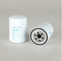 Donaldson Lube Filter Spin-on Full Flow- P550409