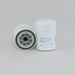 Donaldson Lube Filter Spin-on Bypass- P550412