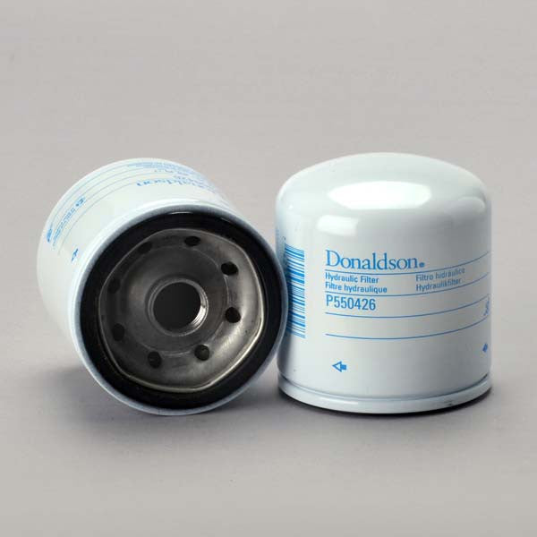 Donaldson Hydraulic Filter Spin-on- P550426