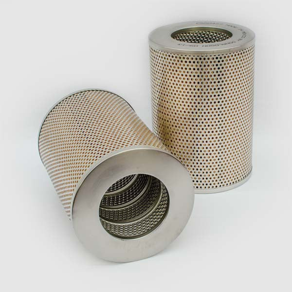 Donaldson Hydraulic Filter Cartridge- P550427