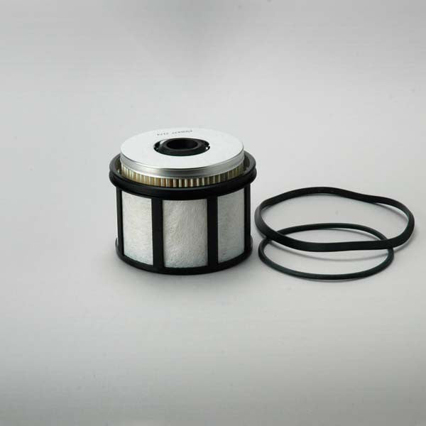 Donaldson Fuel Filter Cartridge- P550437