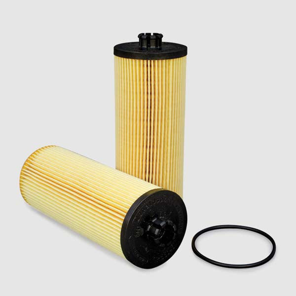 Donaldson Lube Filter Cartridge- P550451