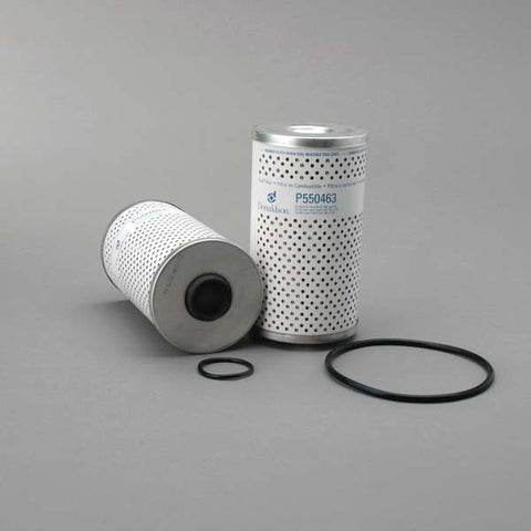 Donaldson Fuel Filter Water Separator Cartridge- P550463