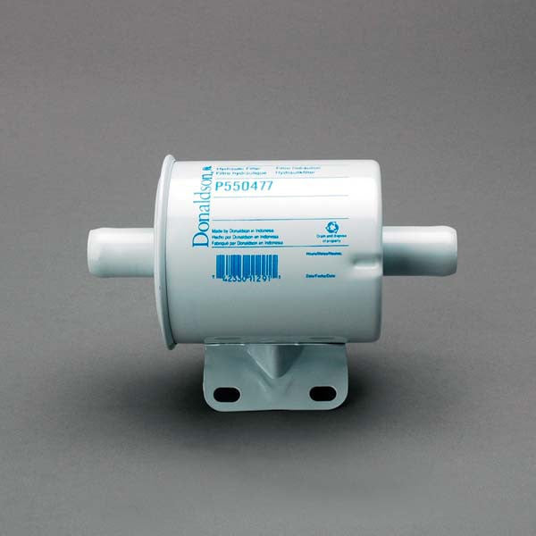 Donaldson Hydraulic Filter In-line- P550477