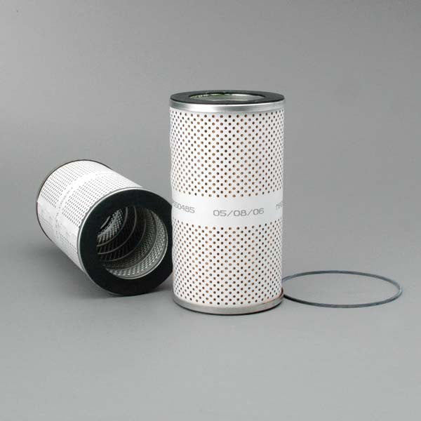 Donaldson Lube Filter Cartridge- P550485