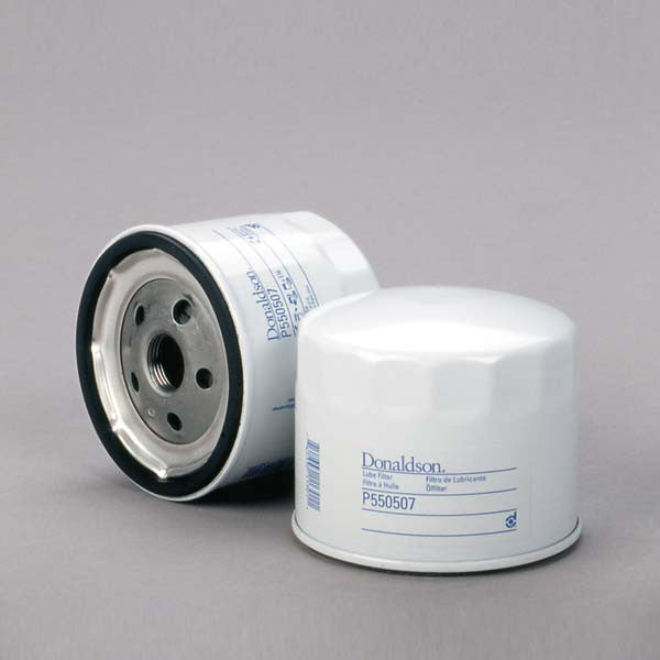 Donaldson Lube Filter Spin-on Full Flow- P550507
