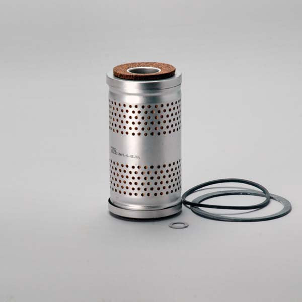 Donaldson Fuel Filter Cartridge- P550522