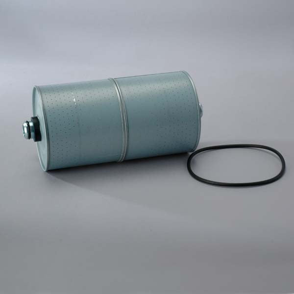 Donaldson Hydraulic Filter In-line- P550532