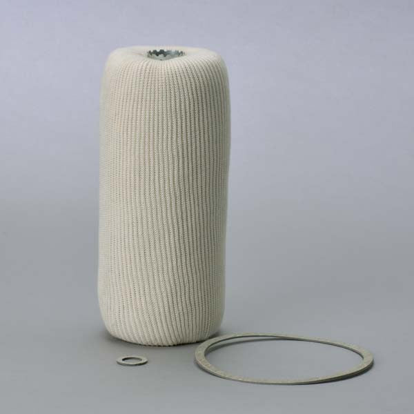 Donaldson Fuel Filter Cartridge Sock- P550541