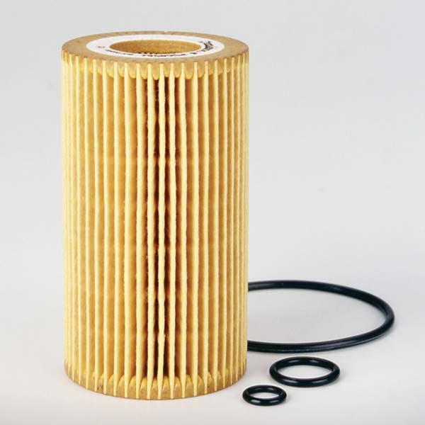 Donaldson Lube Filter Cartridge- P550564