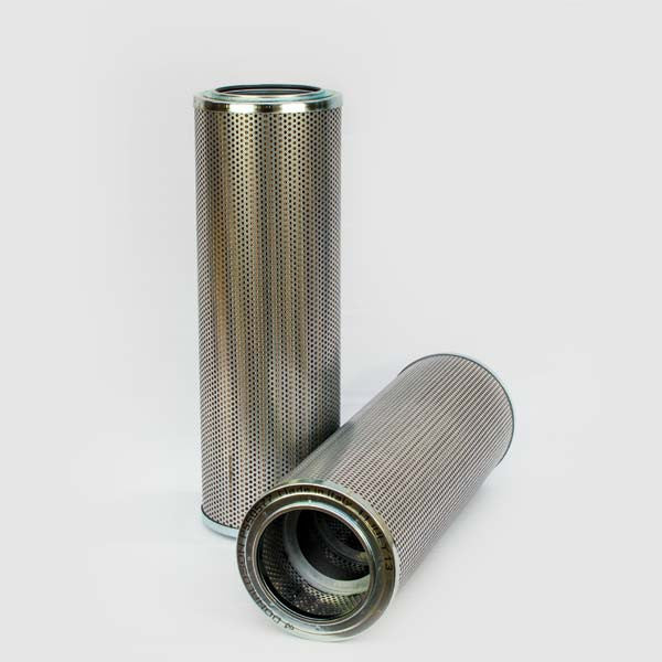 Donaldson Hydraulic Filter Cartridge- P550577