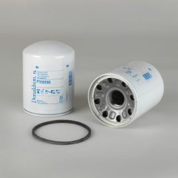 Donaldson Hydraulic Filter Spin-on- P550590