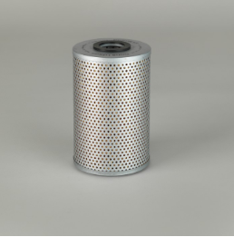 Donaldson Lube Filter Cartridge- P550613