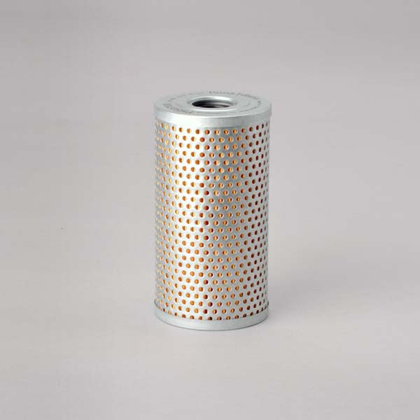 Donaldson Hydraulic Filter Cartridge- P550700