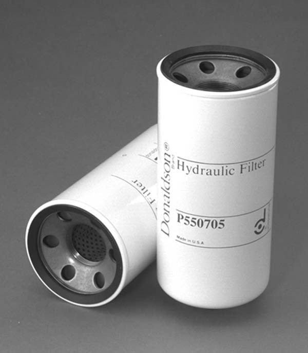 Donaldson Hydraulic Filter Spin-on- P550705