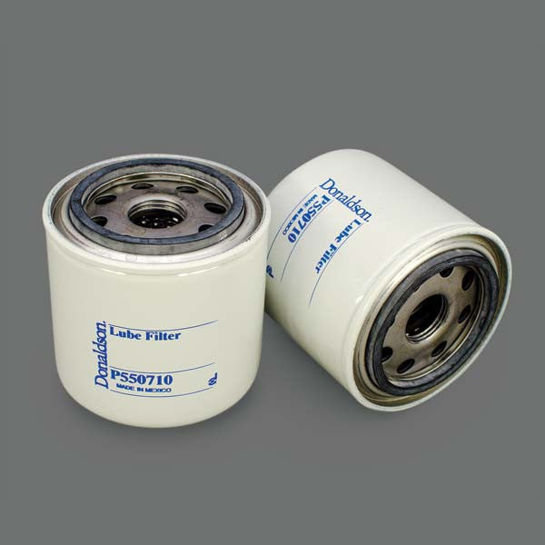 Donaldson Lube Filter Spin-on Full Flow- P550710