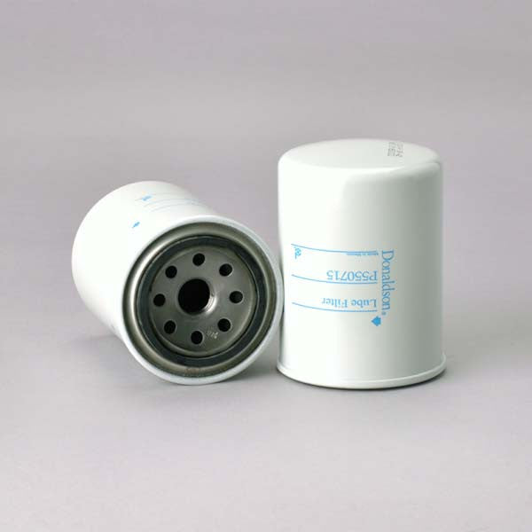 Donaldson Lube Filter Spin-on Full Flow- P550715
