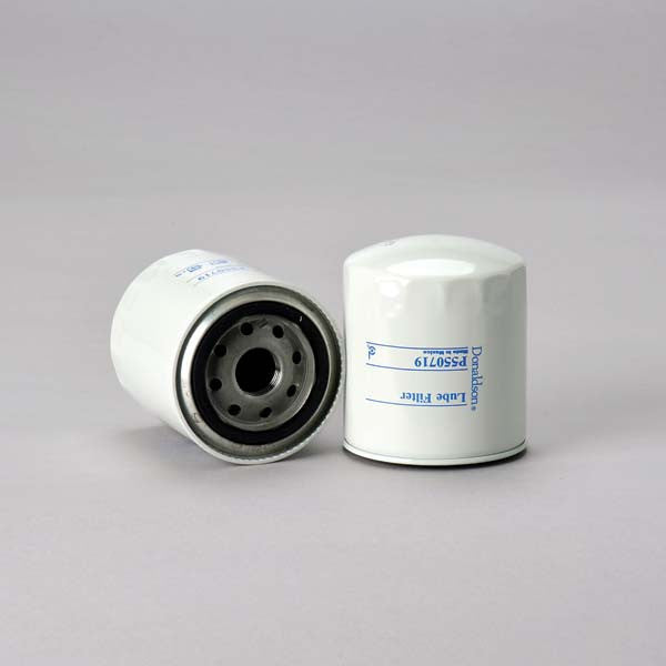 Donaldson Lube Filter Spin-on Full Flow- P550719