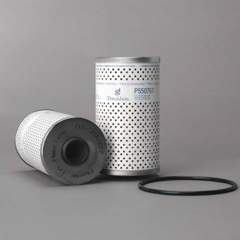 Donaldson Fuel Filter Water Separator Cartridge- P550757