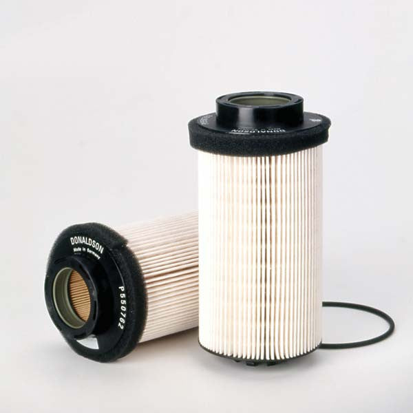 Donaldson Fuel Filter Cartridge- P550762