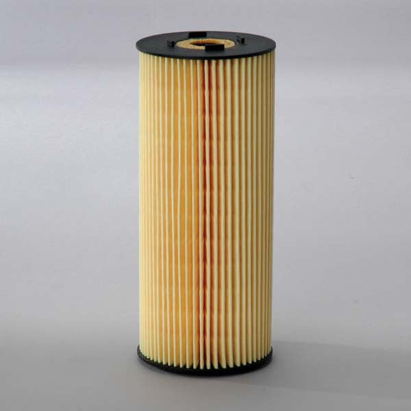 Donaldson Lube Filter Cartridge- P550763