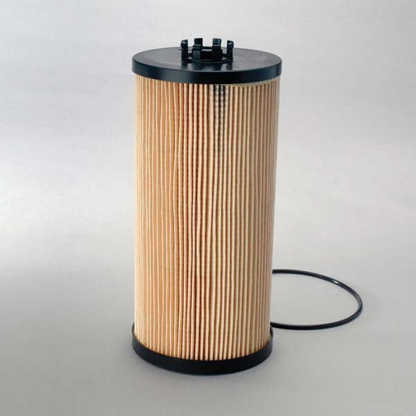 Donaldson Lube Filter Cartridge- P550769