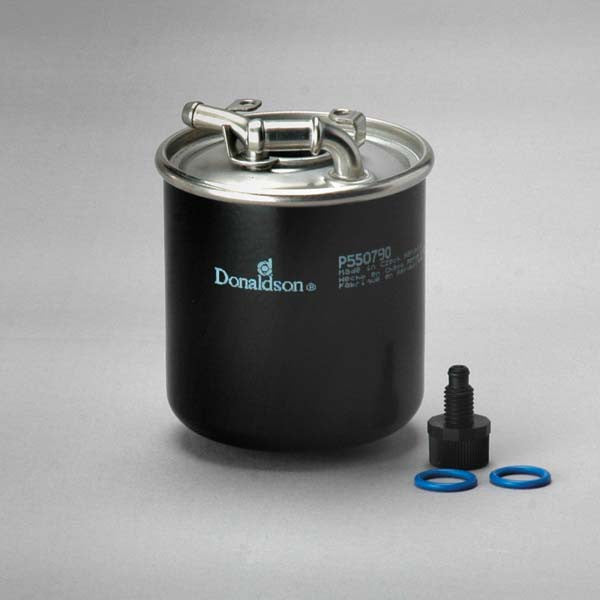 Donaldson Fuel Filter Cartridge- P550790