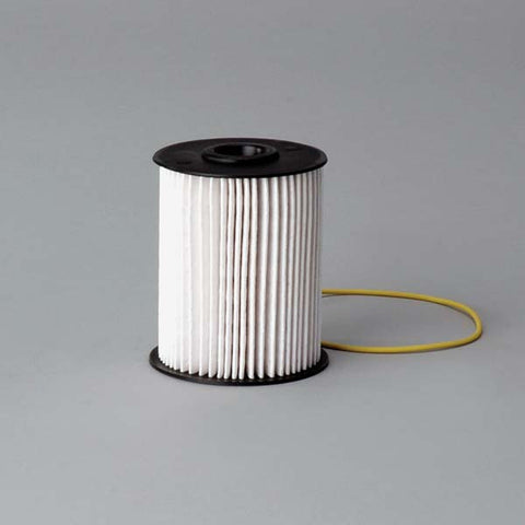 Donaldson Fuel Filter Water Separator Cartridge- P550800