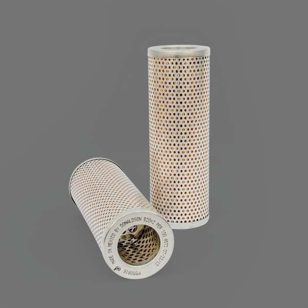 Donaldson Hydraulic Filter Cartridge- P550816