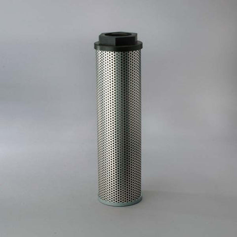 Donaldson Hydraulic Filter Strainer- P550825