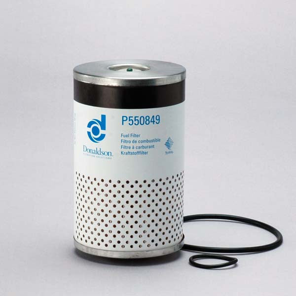 Donaldson Fuel Filter Water Separator Cartridge- P550849