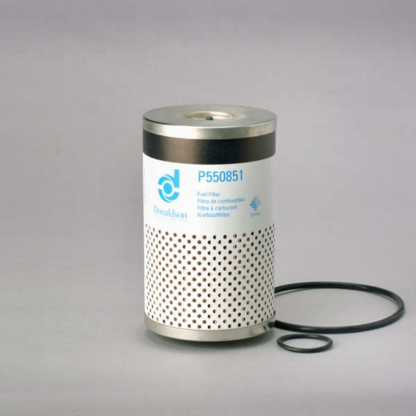 Donaldson Fuel Filter Water Separator Cartridge- P550851