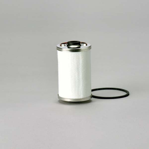 Donaldson Fuel Filter Cartridge- P550860
