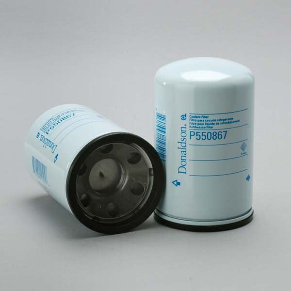 Donaldson Coolant Filter Spin-on Non-chemical- P550867