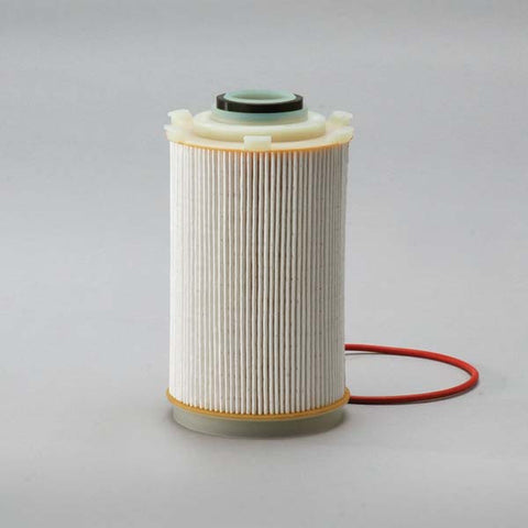 Filters P550851 Donaldson Fuel Filter Parts & Accessories Water Separator Cartridge