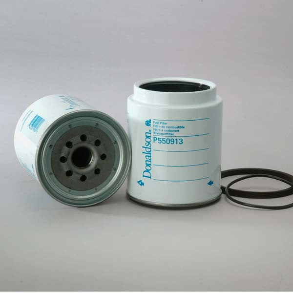 Donaldson Fuel Filter Water Separator Spin-on- P550913