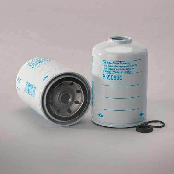 Donaldson Fuel Filter Water Separator Spin-on- P550930