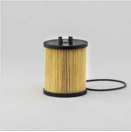 Donaldson Lube Filter Cartridge- P550938