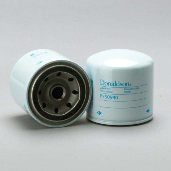 Donaldson Transmission Filter Spin-on- P550940