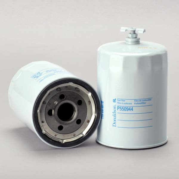 Donaldson Fuel Filter Water Separator Spin-on- P550944