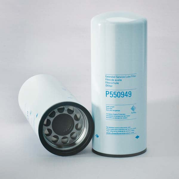 Donaldson Lube Filter Spin-on Full Flow- P550949