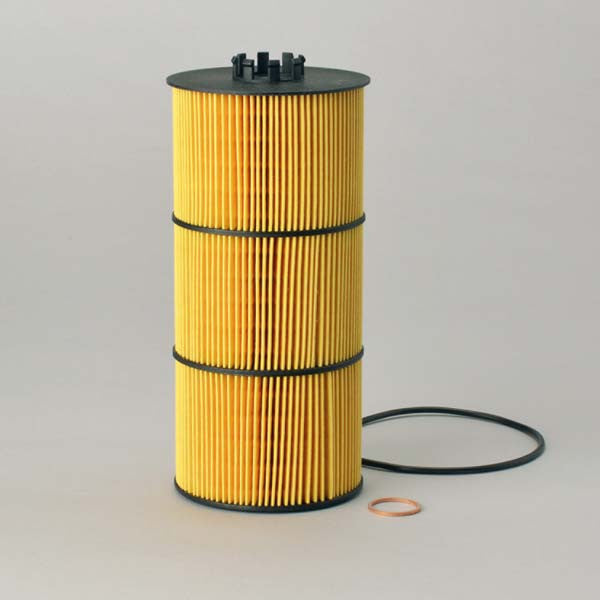 Donaldson Lube Filter Cartridge- P551005