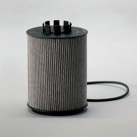 Donaldson Coolant Filter Cartridge- P551008