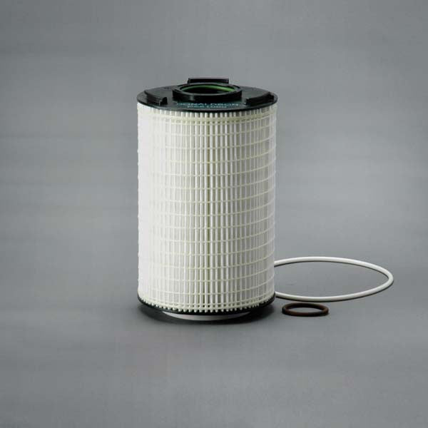 Donaldson Lube Filter Cartridge- P551088