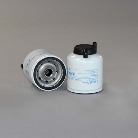 Donaldson Fuel Filter Water Separator Spin-on- P551099