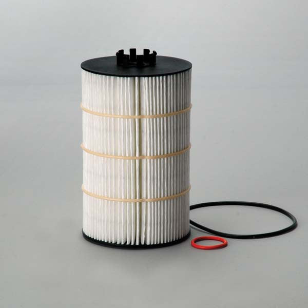 Donaldson Lube Filter Cartridge- P551108