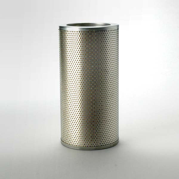 Donaldson Hydraulic Filter Cartridge- P551142