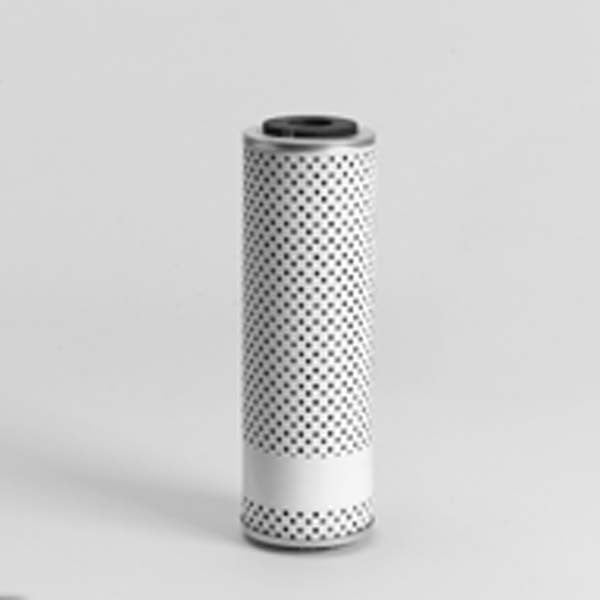 Donaldson Fuel Filter Cartridge- P551162