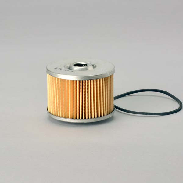 Donaldson Fuel Filter Cartridge- P551168