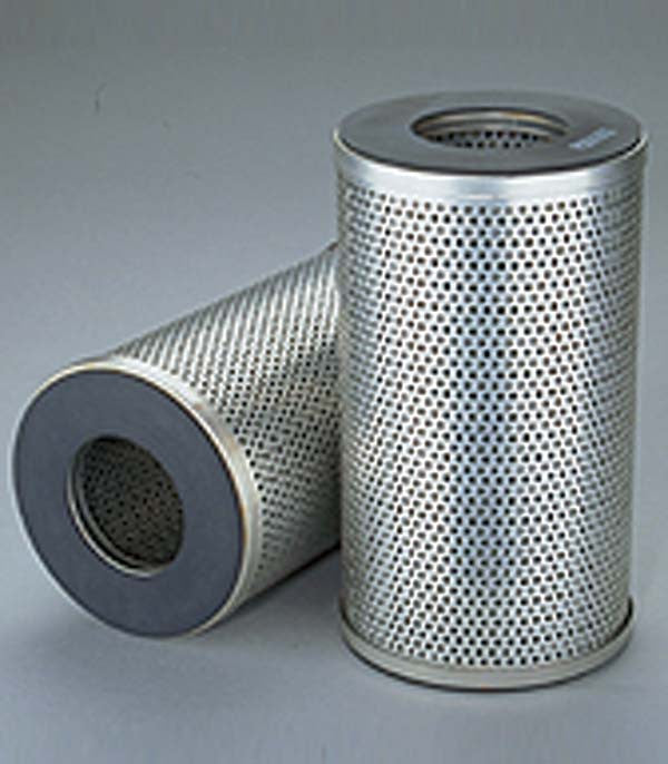 Donaldson Hydraulic Filter Cartridge- P551222